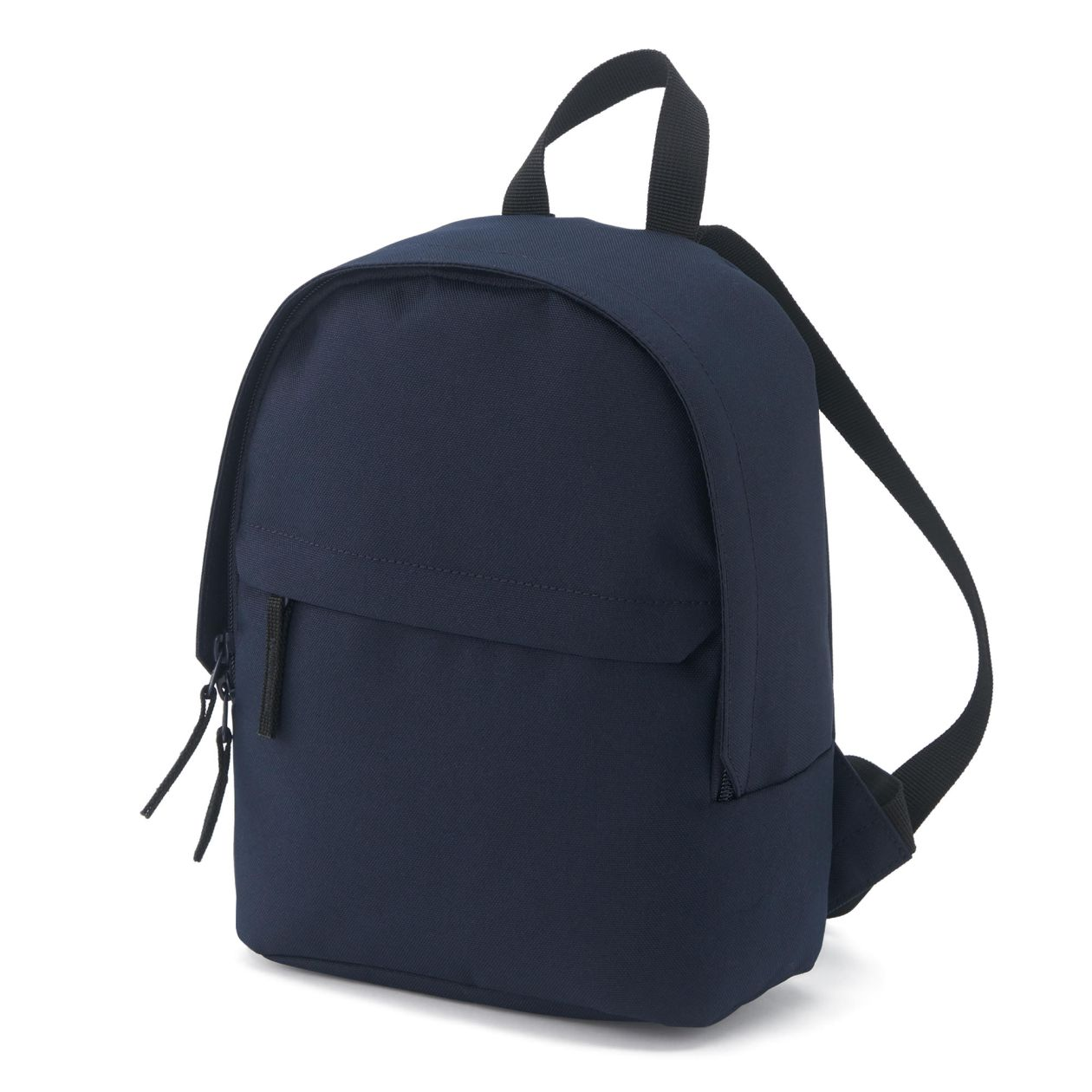 Water Repellent Mini Backpack