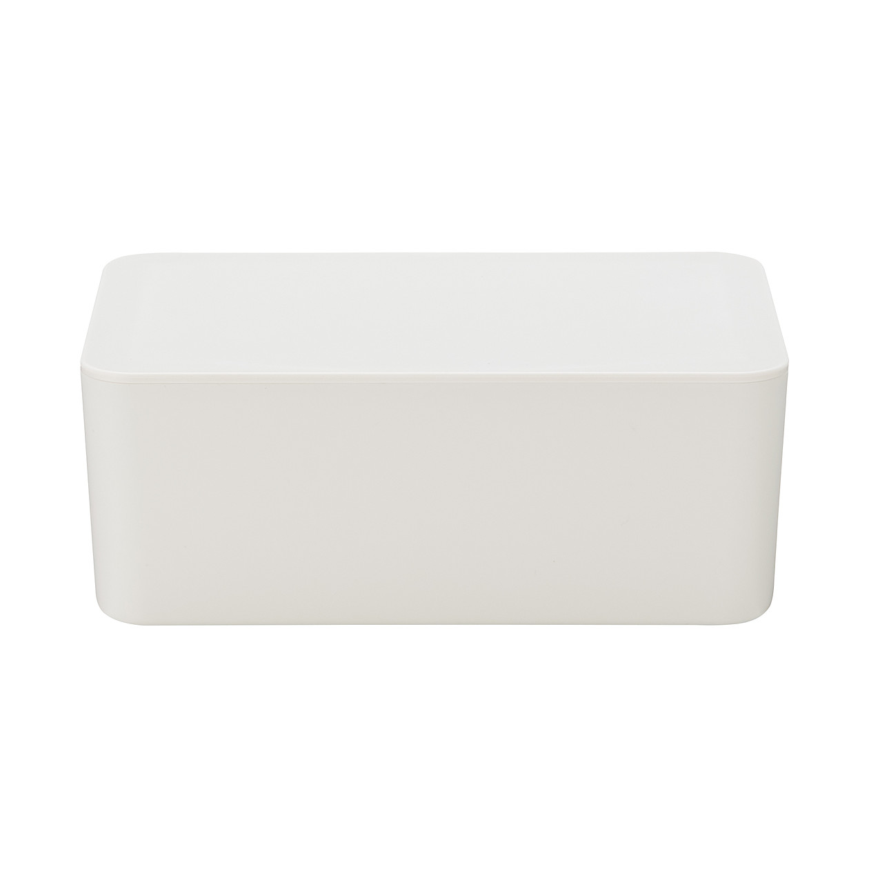 POLYPROPYLENE WIPE CASE