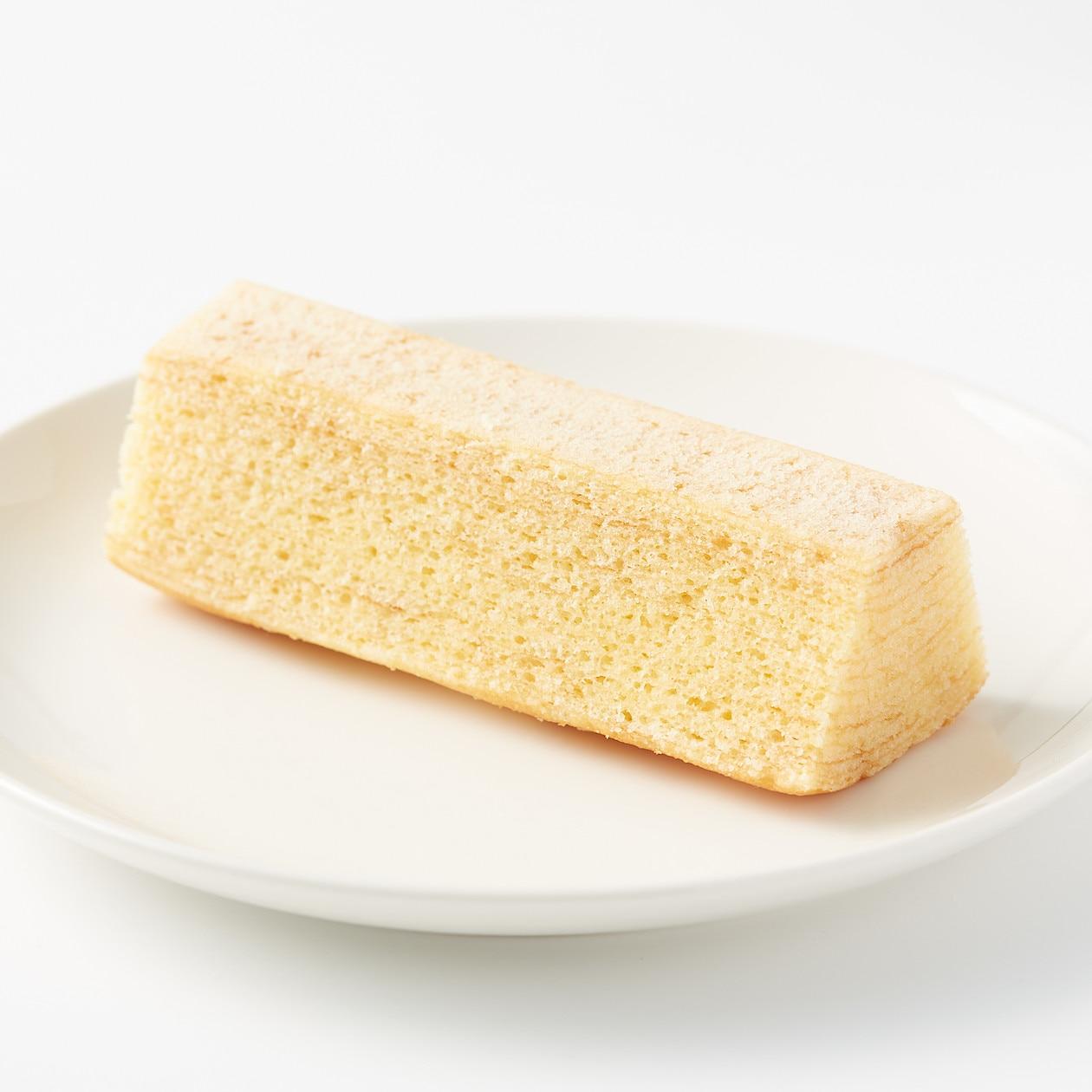 不揃い チーズバウム