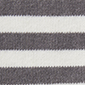 DARK GRAY*STRIPE