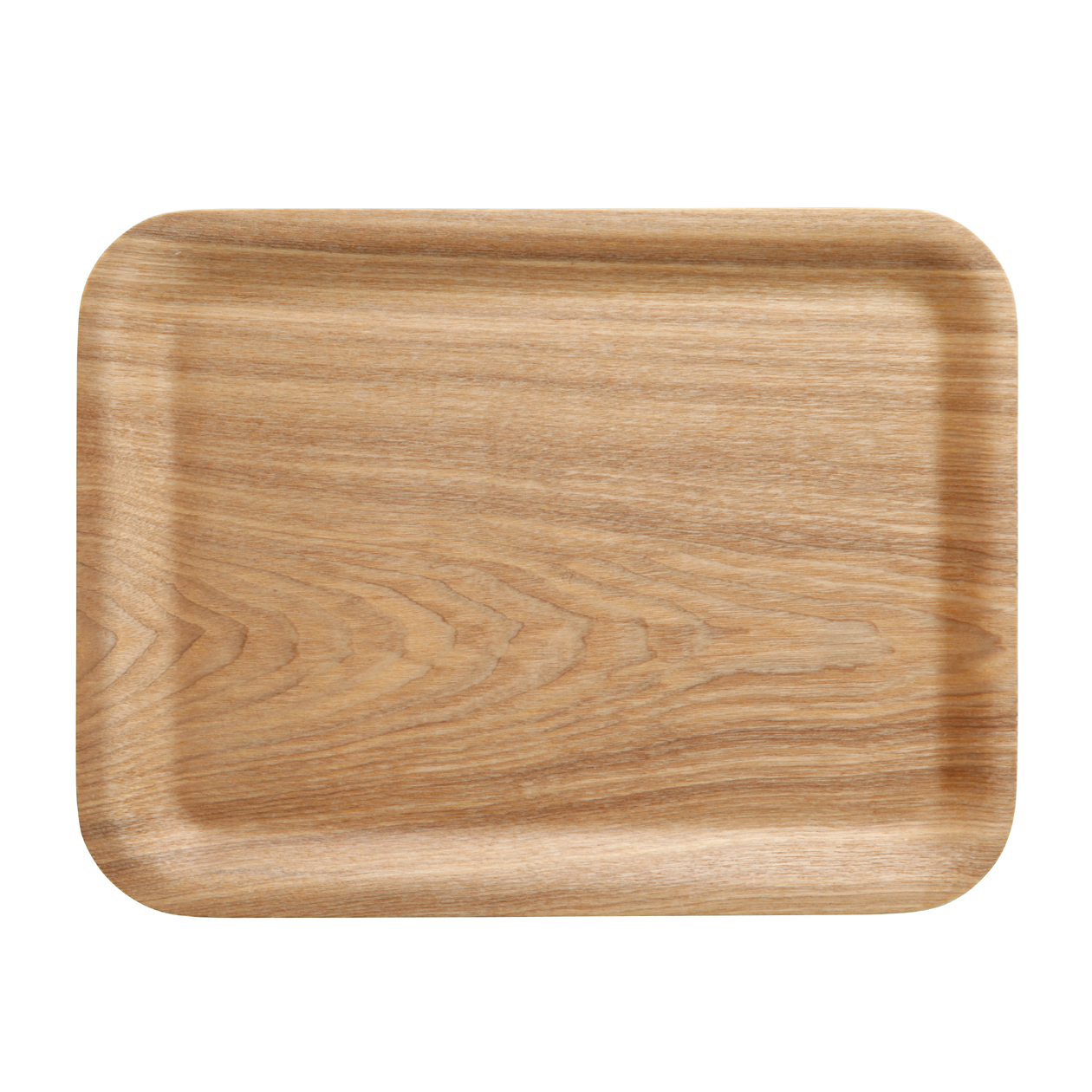 RoomClip商品情報 - 木製トレータモ