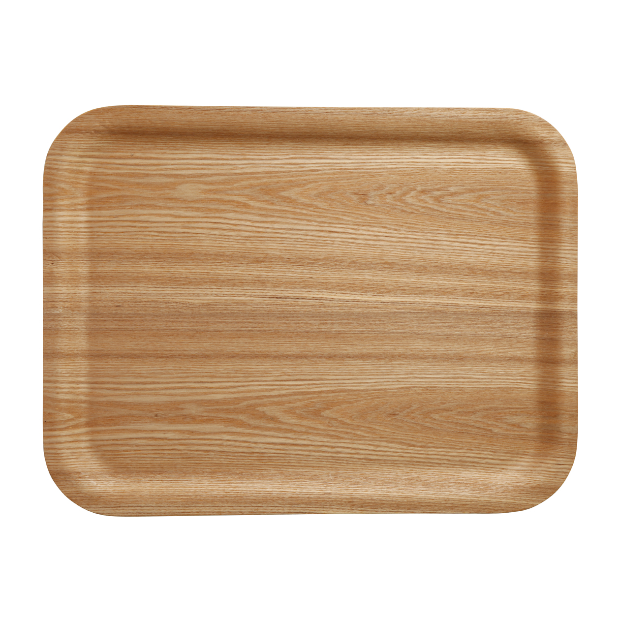 RoomClip商品情報 - 木製トレー・タモ
