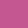 ピンク・0.4mm