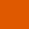 オレンジ・0.4mm