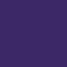 紫・0.4mm