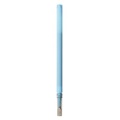 【パーツ】こすって消せるニードルボールペン用リフィル