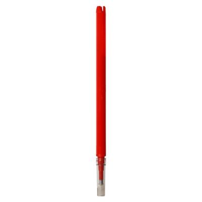 こすって消せるニードルボールペン用リフィル