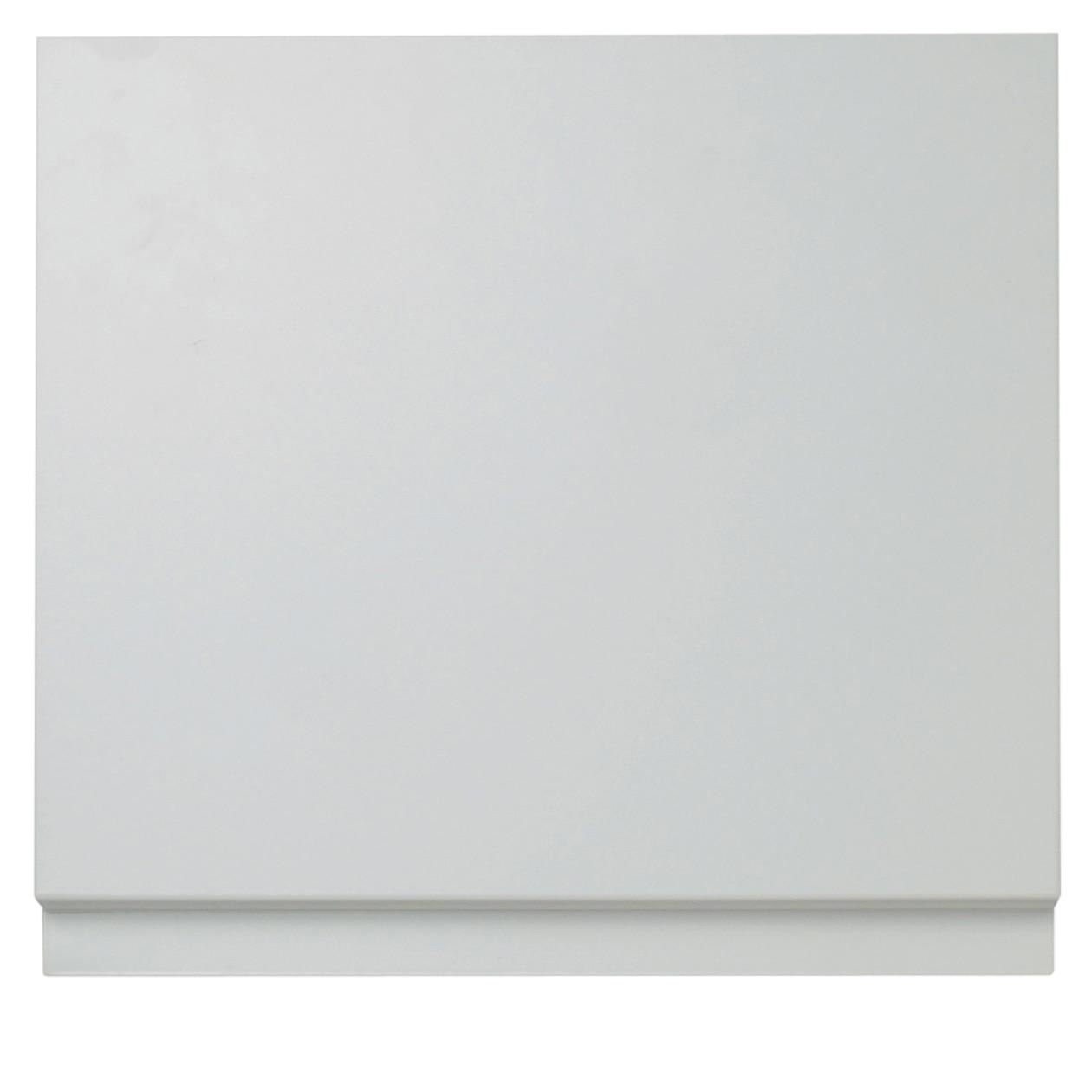 RoomClip商品情報 - スチールユニットシェルフ・スチールサイドパネル・小・グレー