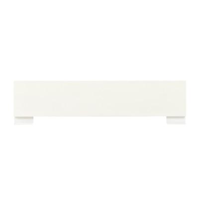 RoomClip商品情報 - オーク材ユニットシェルフ・バックパネル