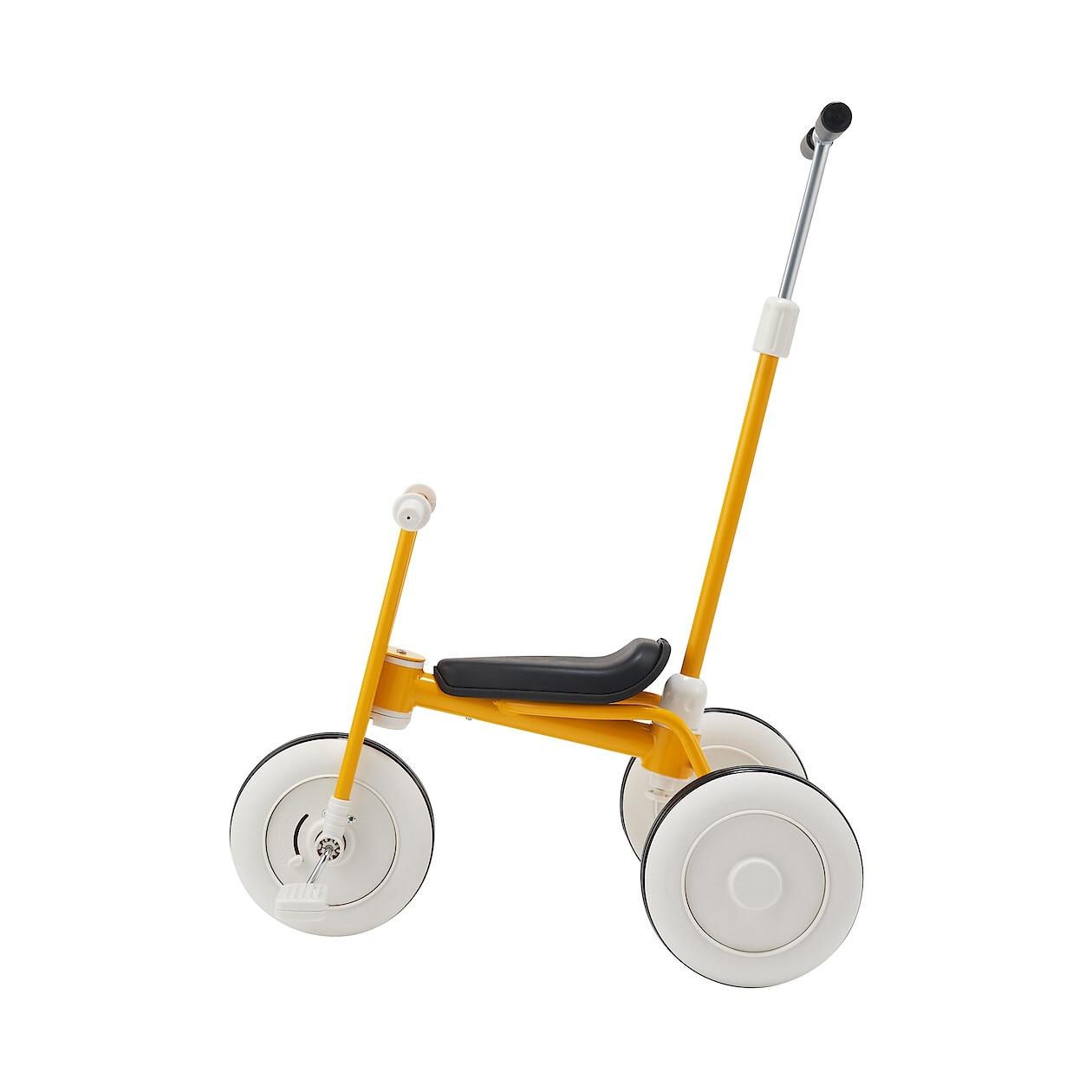 RoomClip商品情報 - 三輪車・舵取り棒付き