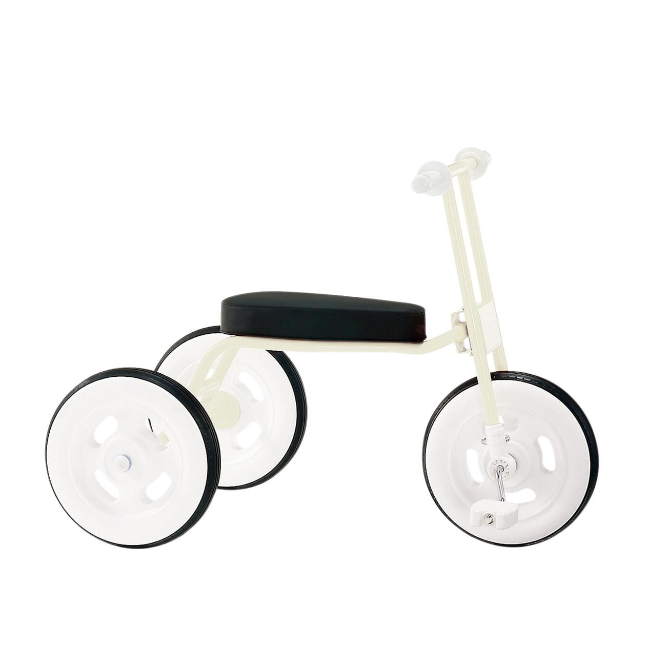 RoomClip商品情報 - 三輪車