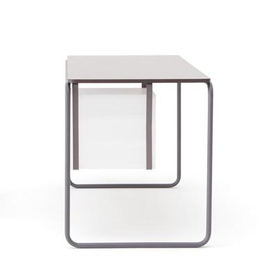 SHシンプルデスク インナーテーブル