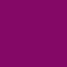 0.5mm・紫