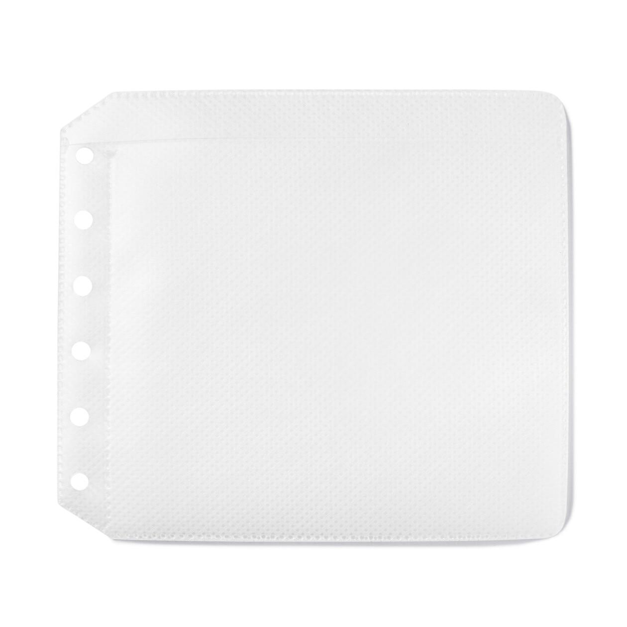 リフィールCD・DVDホルダー用