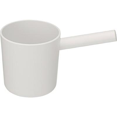 RoomClip商品情報 - ポリプロピレン片手桶(G)
