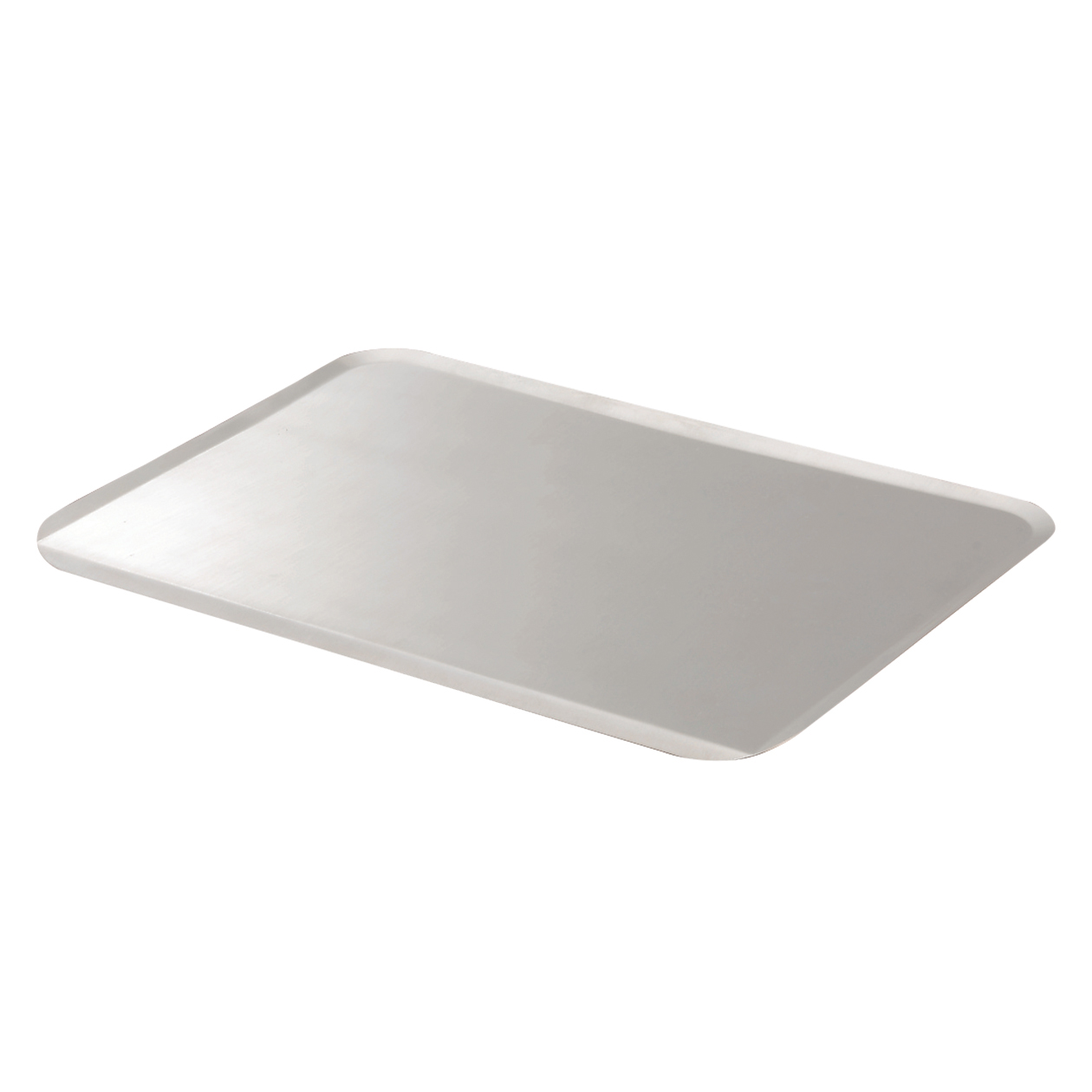 RoomClip商品情報 - ステンレス水切り用傾斜トレー