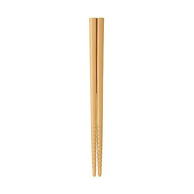 こども用竹箸・15cm・食洗機対応