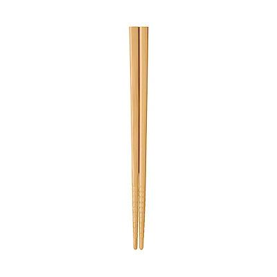 こども用竹箸・16.5cm・食 ...