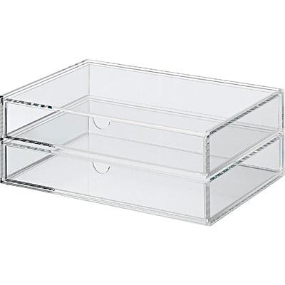 Acrylic Storage
