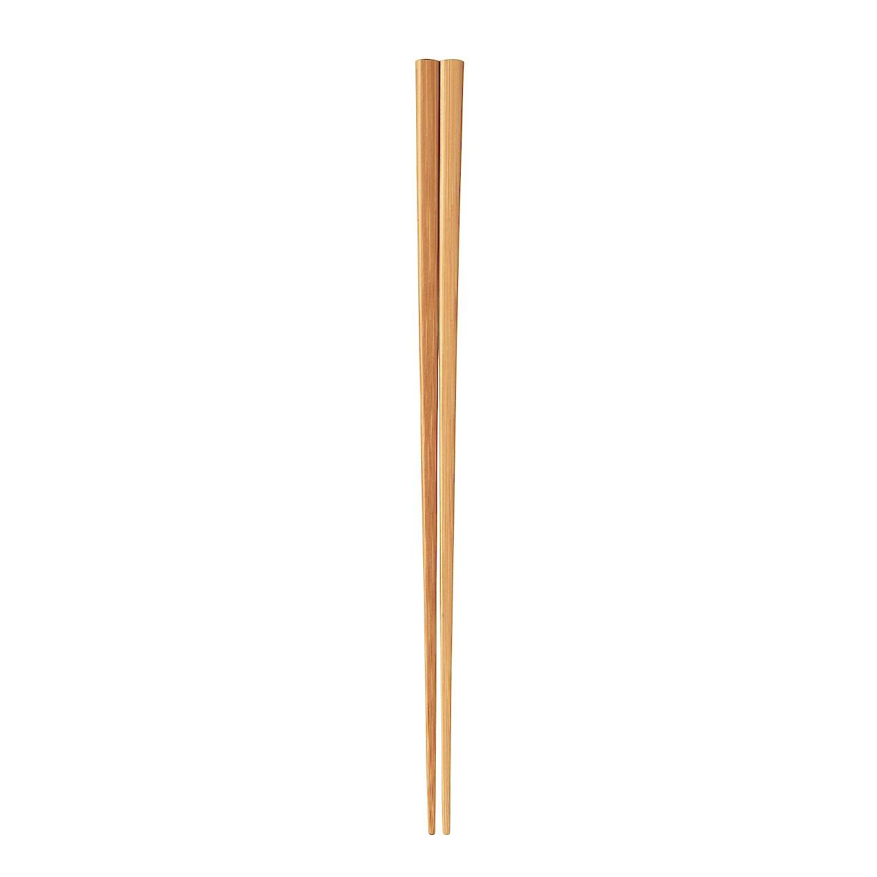 RoomClip商品情報 - 竹箸