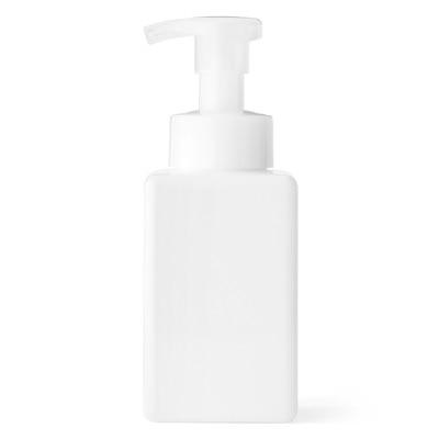 RoomClip商品情報 - PET詰替ボトル・泡タイプ・ホワイト・400ml用