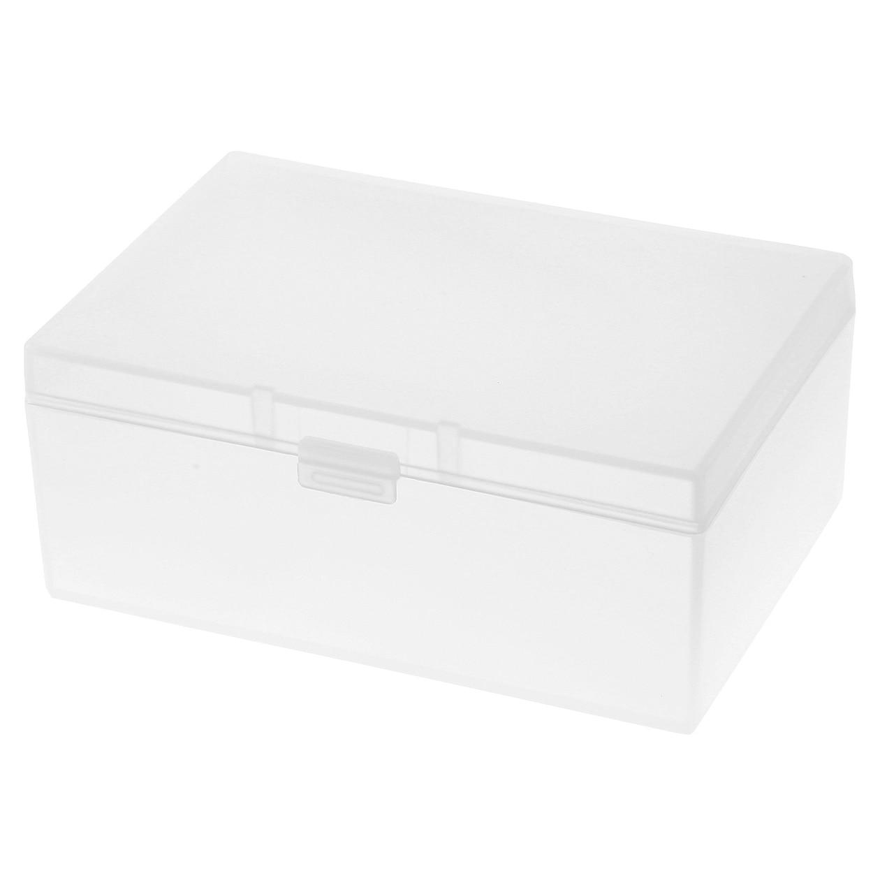 RoomClip商品情報 - ポリプロピレン救急用品ケース