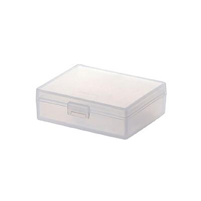 ポリプロピレン小型石鹸ケース