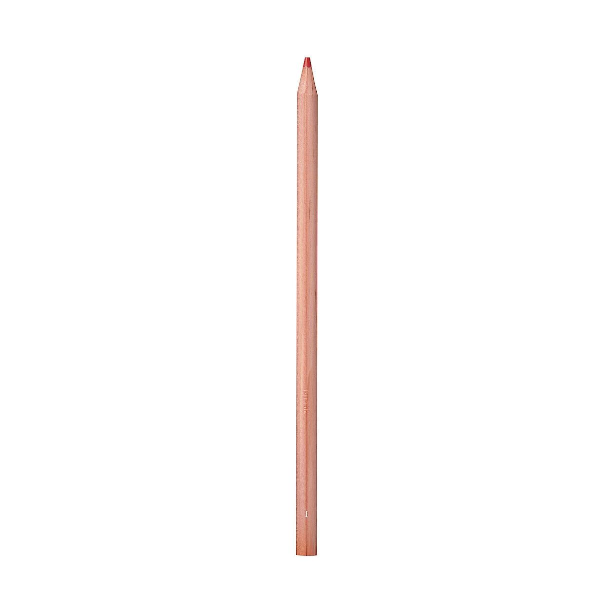 【パーツ】色鉛筆