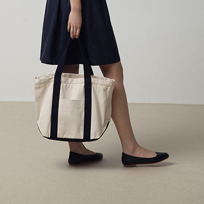 Details about  /Hollywoo Cotton Canvas Tote Bag #3906