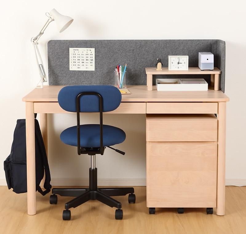 【シンプル】IKEA&無印良品の学習机のあるインテリア実例【入学準備】 - NAVER まとめ
