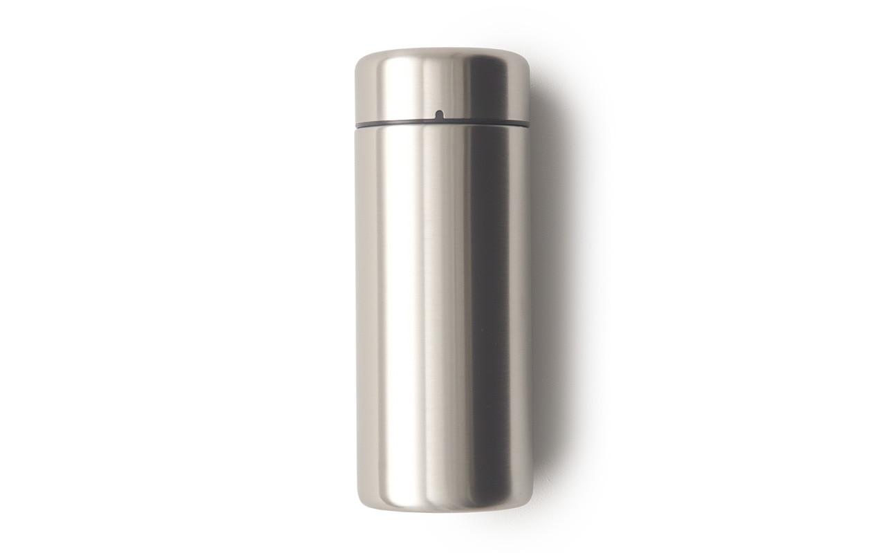 サーモス 新品 水筒 ガールズ 0.55L