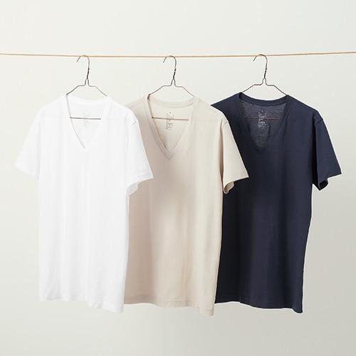 衣料品 | 無印良品ネットストア
