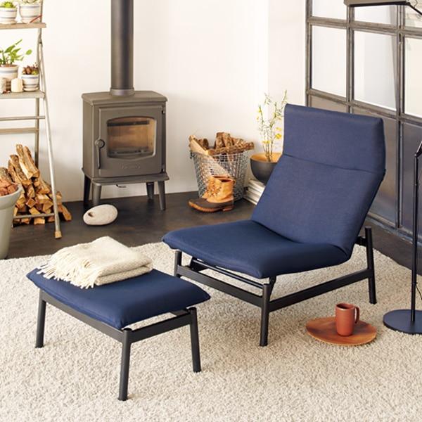 無印良品のソファは、無印良品の中でも特に人気商品です。ユニットソファや革張りソファ、ワイドアームソファなど様々なシリーズを展開する無印良品のソファ。